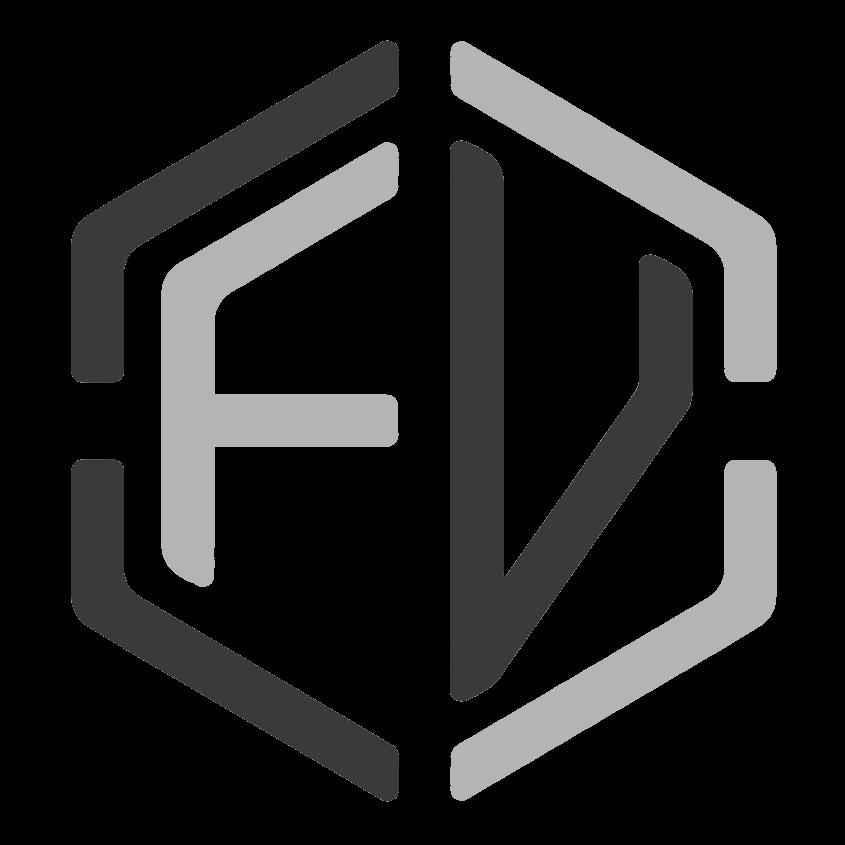 Flovi Studios